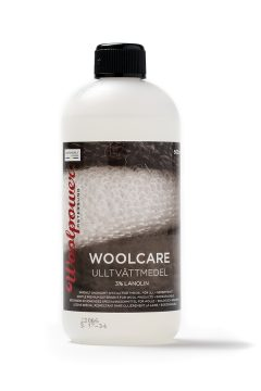 Woolcare