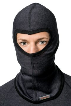 balaclava-protection-lite