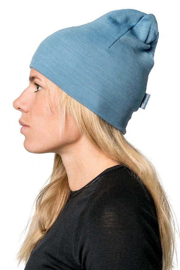 beanie-lite-blue