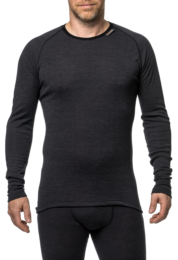 5a09ae78a40f5e Crewneck Protection LITE - Woolpower