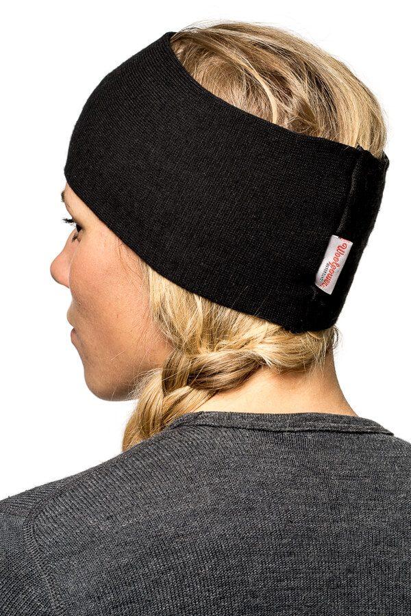 headband-200