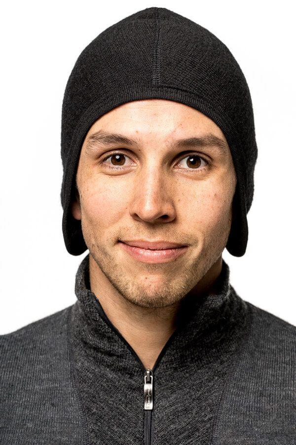 helmet-cap-400