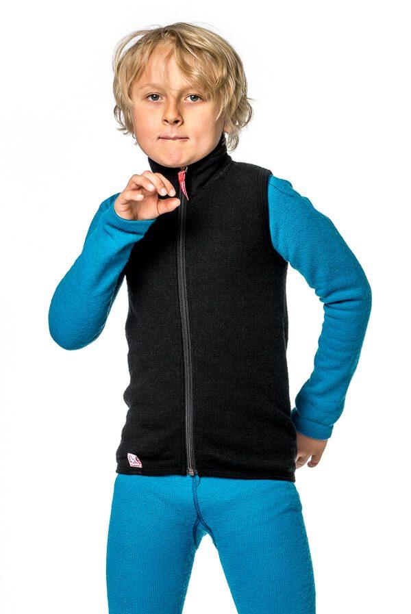 Kids Vest 400