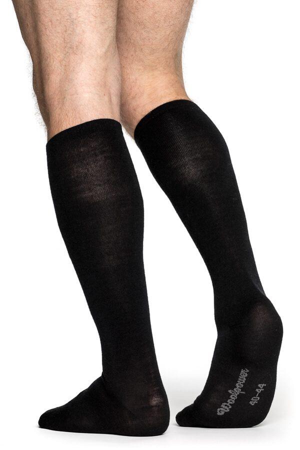 liner-knee-high