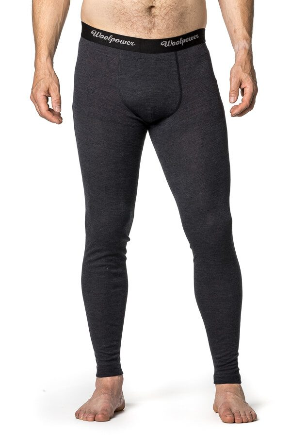 Long Johns M's Protection LITE
