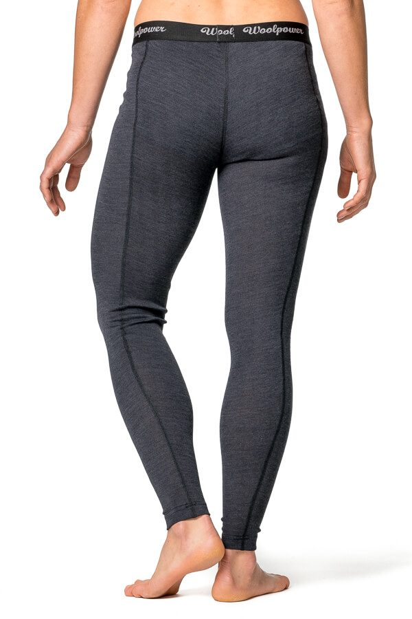 Long Johns W's Protection LITE