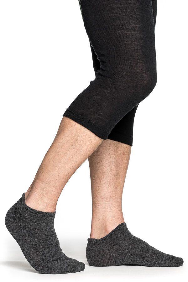 shoe-liner