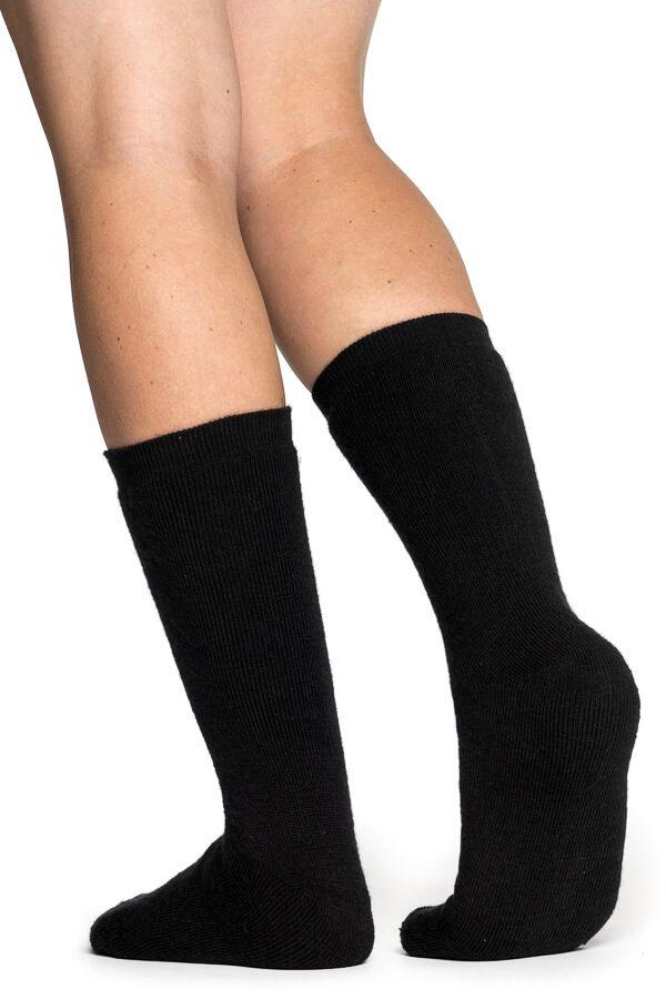 socks-400