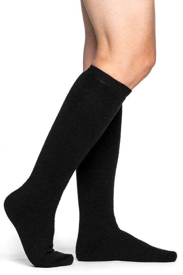 socks-knee-high-400