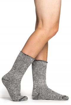 socks-800