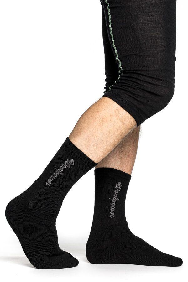 socks-logo-400