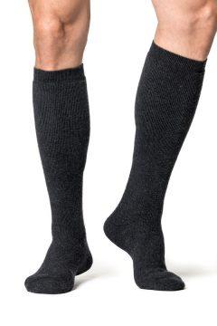 Socks Knee High Protection 400