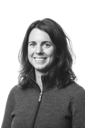 Emelie Torstenssson